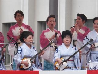 唱歌.JPG