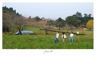 远景2.jpg