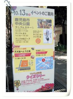 IMG_5851_副本.jpg